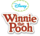 /upload/content/gallery/61/winnie-the-pooh.png