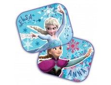 /upload/products/gallery/1329/9312-zaslonki-frozen-big.jpg